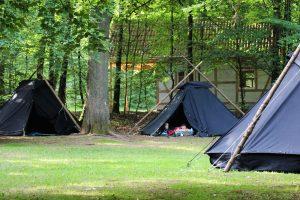 Camp Pfadfinder Butzbach