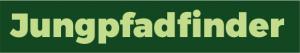 Jungpfadfinder Pfadfinder Butzbach