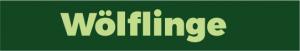 Wölflinge Pfadfinder Butzbach